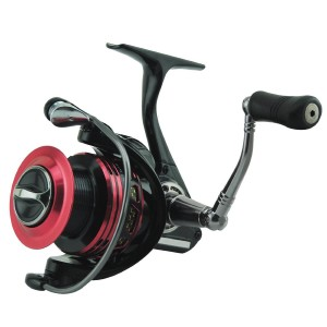 KastKing Orcas Spinning Reel All Metal Body Carbon Fiber Drag Ultimate Fishing Reel