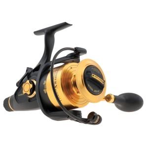PENN Spinfisher V. Spinning, SSV6500LL Spinning Reels