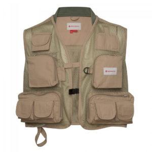 Redington Fishing Vest