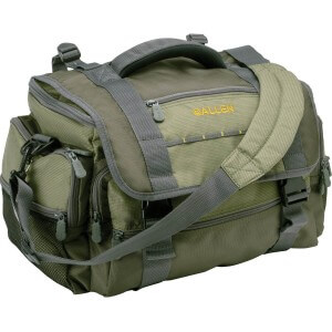 Best Shoulder Bag