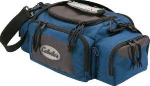 Cabela's Fishing Utility Bag