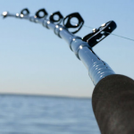 Get to Know Your Deep Sea Rod Options for a Better All-around Experience
