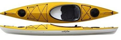eddyline-skylark-kayak