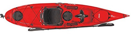 hobie-mirage-revolution-11-kayak