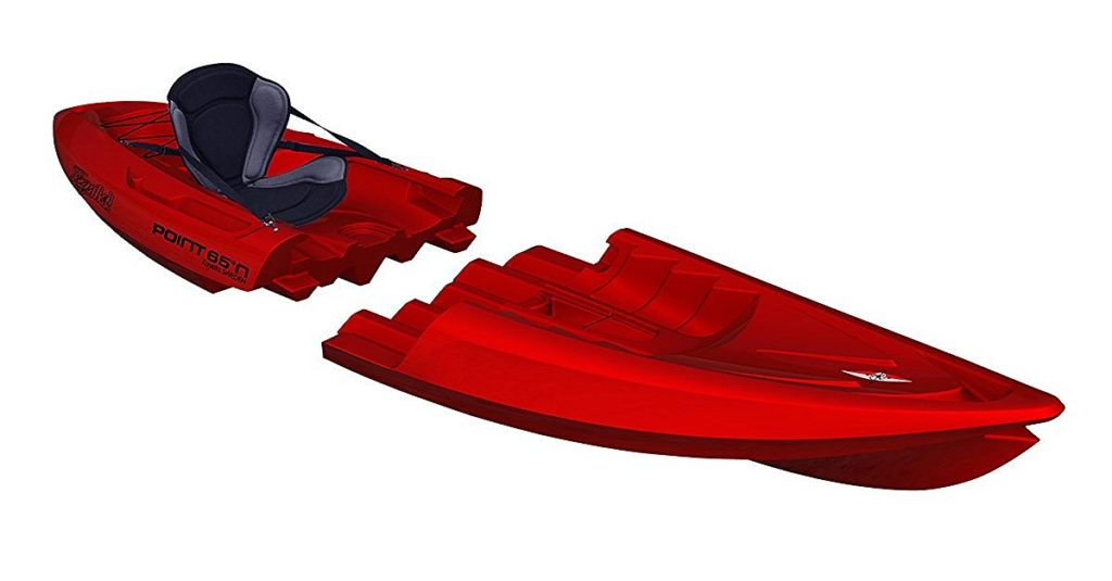 tequila-gtx-solo-modular-kayak