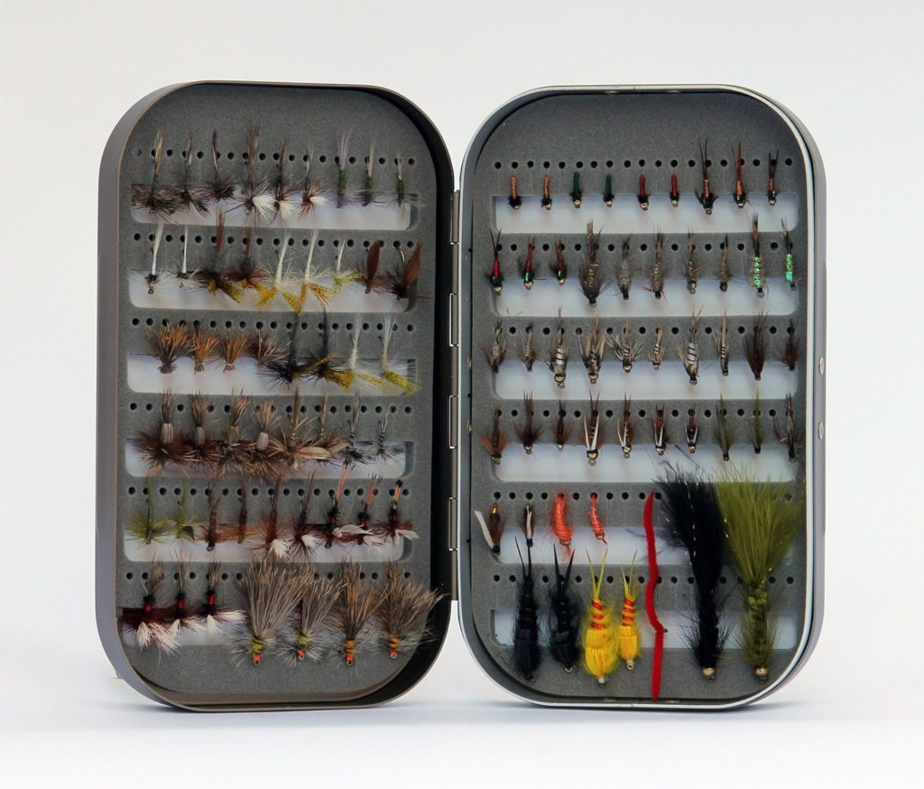 barnsley-fly-box-100