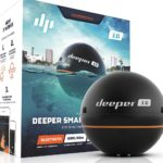 deeper-smart-portable-fish-finder