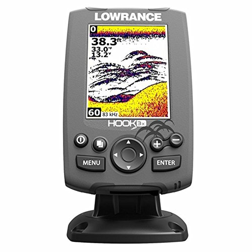 lowrance-000-12635-001