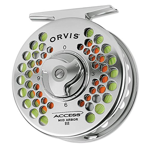 orvis-access-mid-arbor-fly-reel