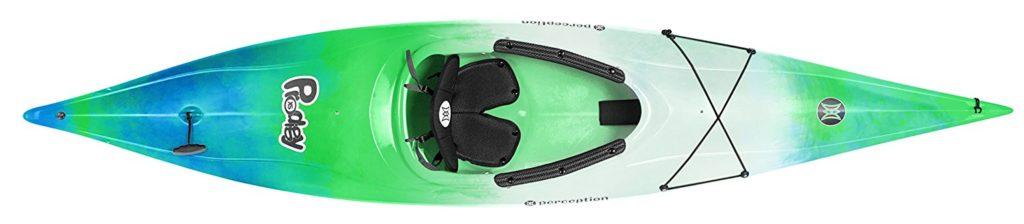 perception-kayak