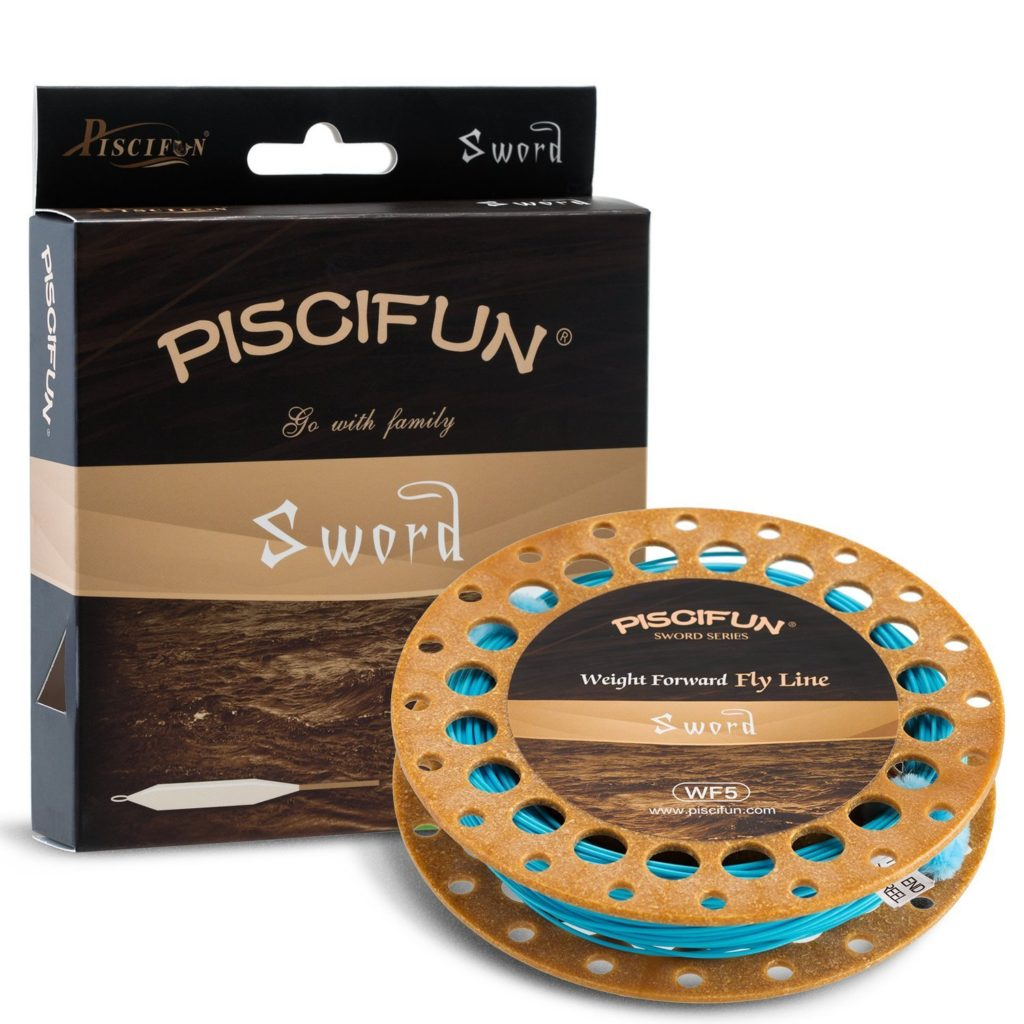 piscifun-sword-weight