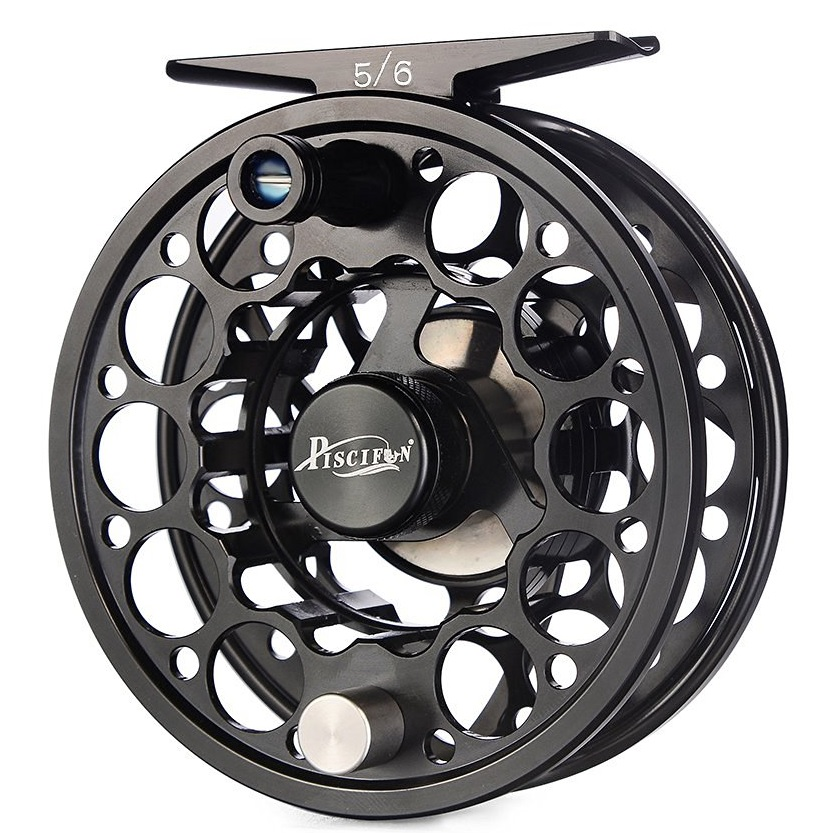 piscifun-sword-fly-fishing-reel