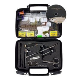 scientific-anglers-deluxe-fly-tying-kit