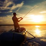 10 Must Know Fishing Hacks – The Secret Guide