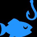 Fishing hacks 2