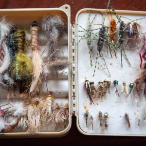 TOP 11 Best Fishing Tackle Boxes Reviewed 2019 with Buyers Guide