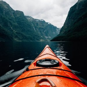 TOP 10 Best Lake Kayaks Reviewed 2019 For Your Wild Adventures