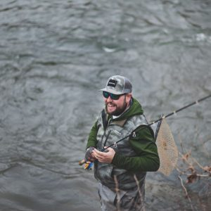TOP 10 Fishing Vests in 2019 Reviewed with Buyer's Guide & FAQs