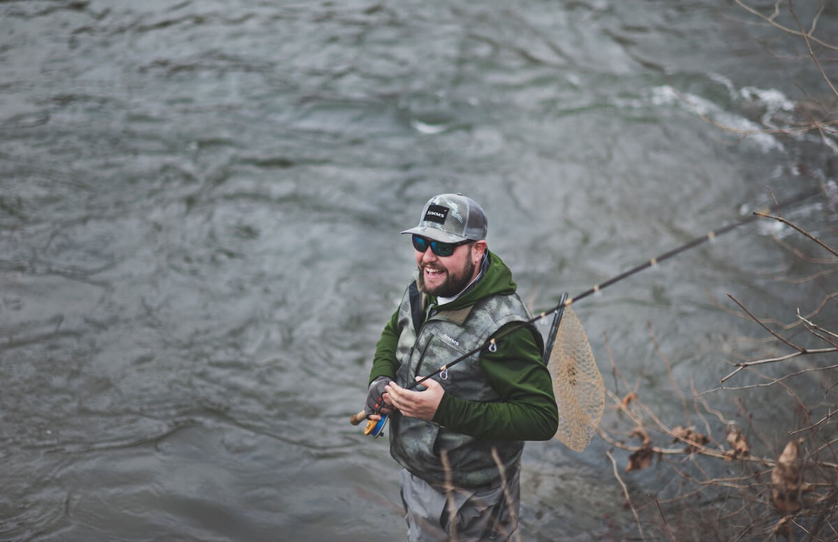 TOP 10 Best Fishing Vests in 2019 Reviewed with Buyers Guide
