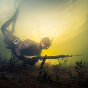 TOP 8 Best Spearguns for Spearfishing in 2020 – Reviews & Buyer's Guide with FAQs